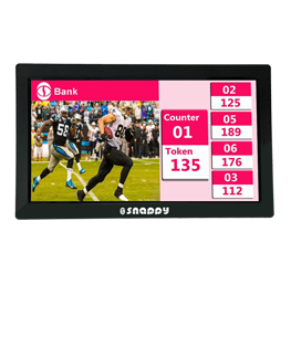 Snappy-qms-DigitalSignage