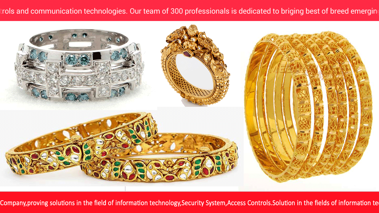 qms-digitalsignage-Jewellery
